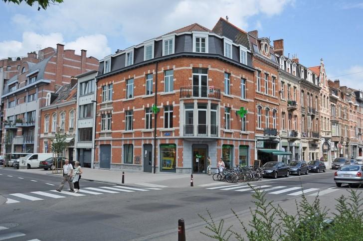 Dakwerken Dieltjens Schriek | Renovatie